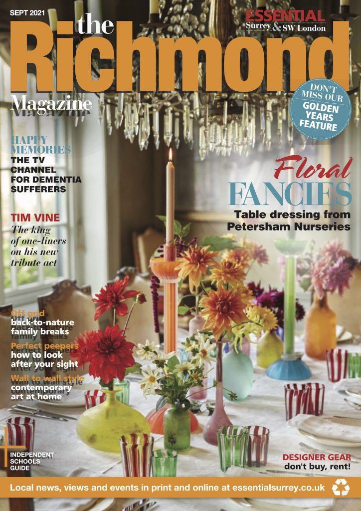 richmond-magazine-sept-2021