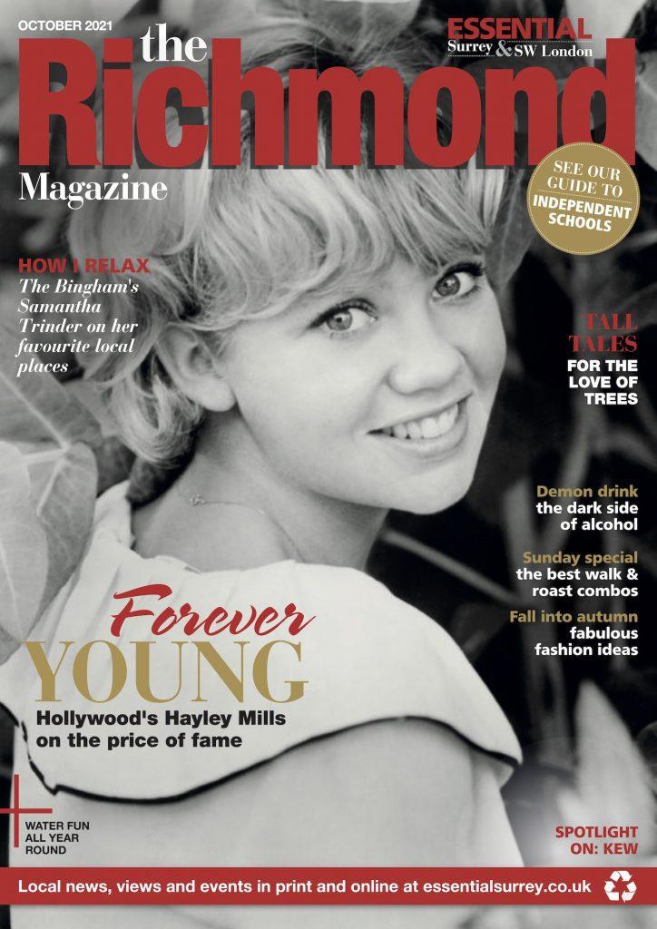 richmond-magazine-october