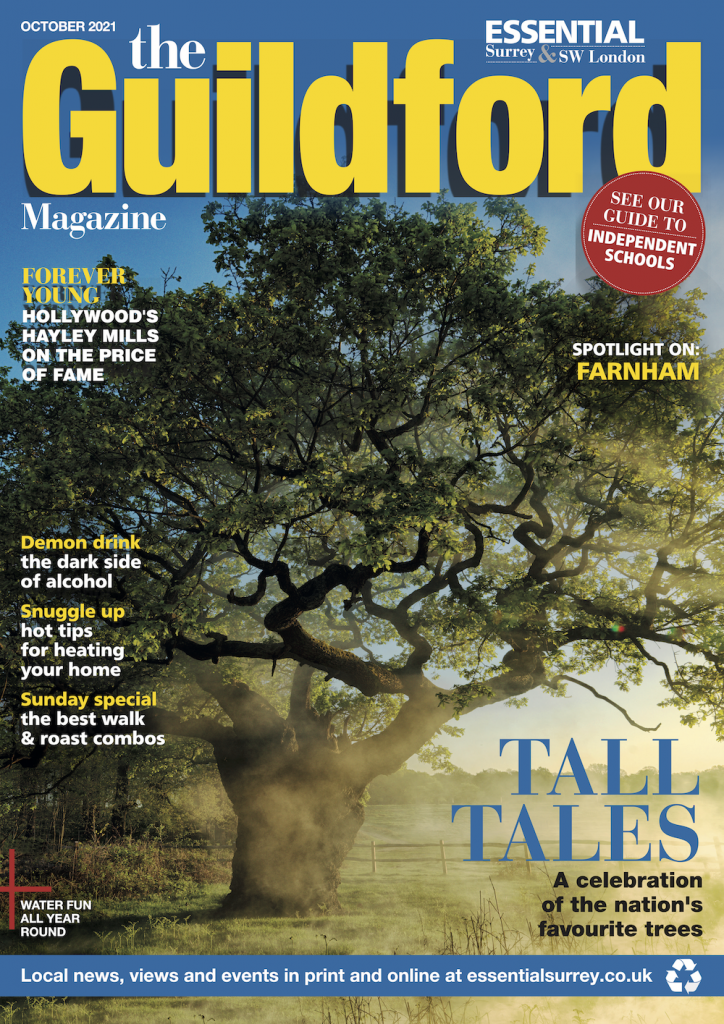 the-guildford-magazine-october
