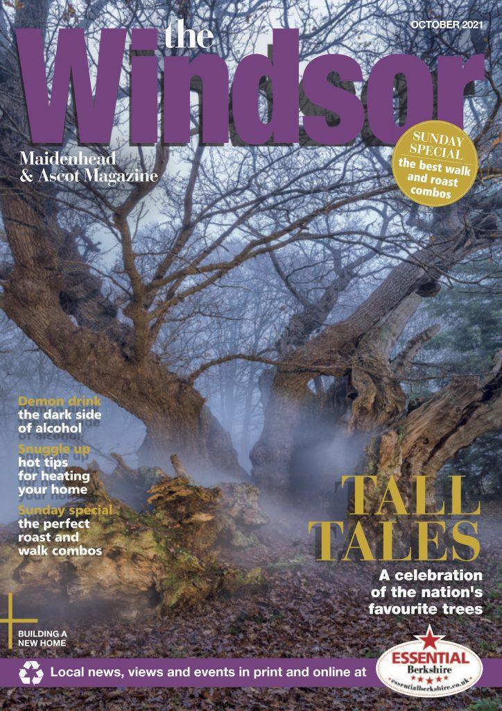 windsor-magazine-october